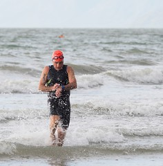 "Coral Coast Triathlon-30/07/2017 • <a style=""font-size:0.8em;"" href=""http://www.flickr.com/photos/146187037@N03/35453714743/"" target=""_blank"">View on Flickr</a>"