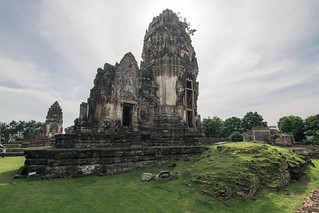 lopburi - thailande 31