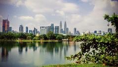 https://foursquare.com/v/taman-tasik-titiwangsa/4b058802f964a52021ac22e3 #lake #outdoor #travel #holiday #garden #Asian #Malaysia #kualalumpur #titiwansa #湖 #外景 #公园 #旅行 #度假 #马来西亚 #吉隆坡