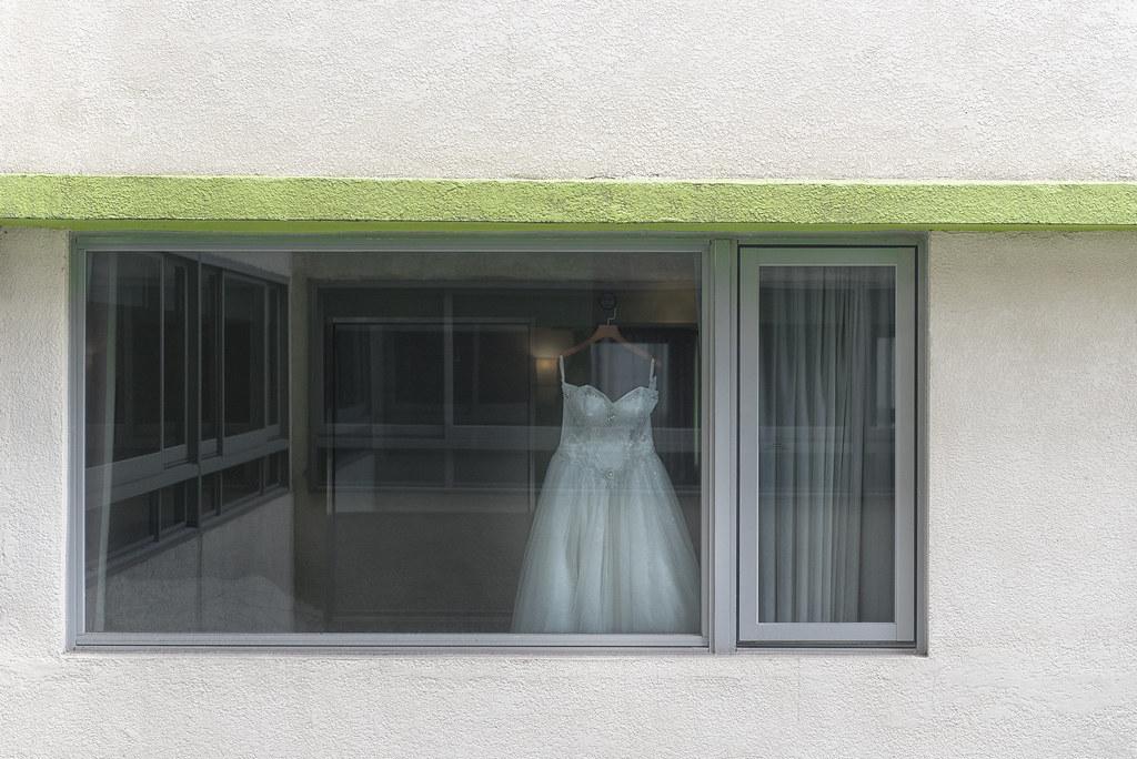 訂婚結婚儀式紀錄詩杰與思涵-144
