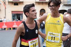 Castelbuono_gara_2017-1-123