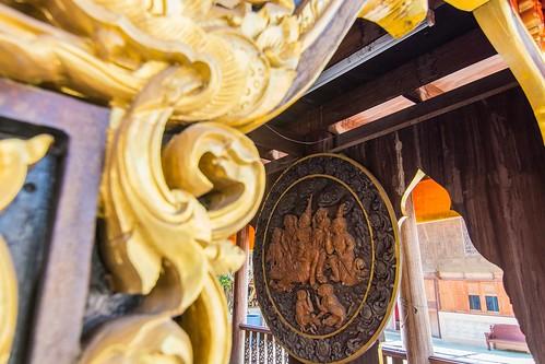 samut songkhram - thailande 37