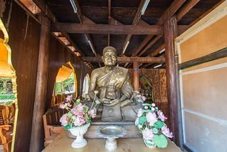 samut songkhram - thailande 35