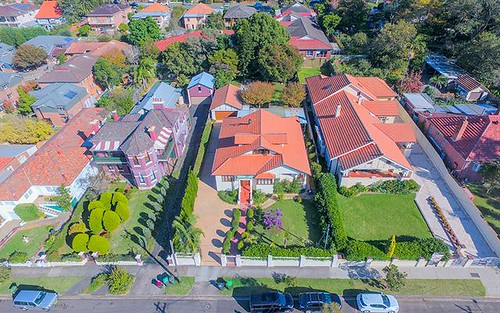 21 Badminton Road, Croydon NSW
