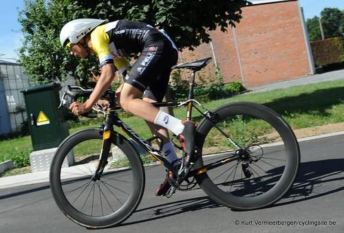 TT vierdaagse kontich 2017 (447)