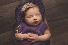 Boxford,-Suffolk-newborn-girl,-purple-blanket-and-bodysuit,-gold-halo-baby-photos (Liz Wood Photography) Tags: babyphotographer babyphotographeressex babyphotographerlondon babyphotographersuffolk babyphotography babyphotos buryphotographer cambridgebabyphotographer cambridgenewbornphotographer cambridgenewbornphotography cambridgephotographer chelmsfordphotographer colchesterbabyphotographer colchesterbabyphotography colchesterphotographer essexbabyphotographer essexnewbornphotographer essexphotographer familyphotographercambridge familyphotographeressex familyphotographerlondon familyphotographersuffolk halsteadphotographer lifestylephotographercambridg lifestylephotographeressex lifestylephotographerlondon lifestylephotographersuffolk londonbabyphotographer londonnewbornphotographer londonnewbornphotography londonphotographer manningtreephotographer newbornspecialistphotographer photographeripswich photographerburystedmunds photographerinessex photographerinlondon photographerinsuffolk sudburyphotographer suffolkbabyphotographer suffolknewbornphotographer suffolknewbornphotography suffolkphotographer weddingphotographer lifestylephotographercambridge