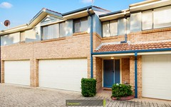 6/27 Dremeday Street, Northmead NSW