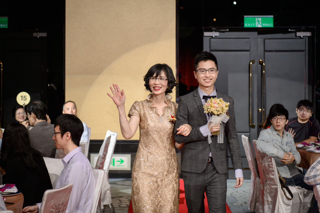 婚攝小勇, 小寶團隊, 綺色非凡彩妝造形工作室, 自助婚紗, 婚禮紀錄, 新竹喜來登,台北婚紗,wedding day-029
