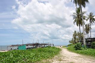 nakhon si thammarat - thailande 15