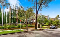 51/31-39 Sherwin Avenue, Castle Hill NSW