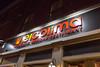El Colima (kaszeta) Tags: food nashua newhampshire mexican unitedstates us