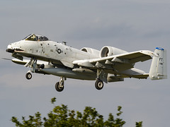 United States Air Force | Fairchild A-10C Thunderbolt II | 80-0188 (FlyingAnts) Tags: united states air force fairchild a10c thunderbolt ii 800188 unitedstatesairforce fairchilda10cthunderboltii ft moodyafb rafmildenhall mildenhall usaf egun