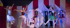 DJT_7870 (David J. Thomas) Tags: carnival dance ballet tap hiphip jazz clogging northarkansasdancetheater nadt mountainview arkansas elementaryschool performance recital circus
