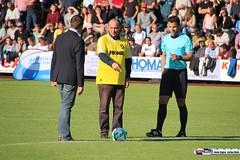 fb_14juli17_252 (bayernwelle) Tags: sb chiemgau svk sv kirchanschöring fussball fusball bayern bayernliga derby saison saisonstart feier landrat siegfried walch