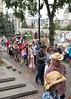 erkmen170715-0285 (Calgary Stampede Images) Tags: calgarystampede 2017 downtownattractionscommittee ugurerkmen