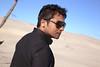 24_33481422680_o (Suriya Fan) Tags: suriya surya samantha 24 24movie tamil movie movies kollywood