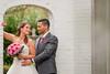 20170415_RW_143104 (melsen.be) Tags: michelmelsen bride bruid bruidegom huwelijk melsenbe melsenbephotography photography romance trouw trouwfotograaf trouwfotografie trouwreportage wedding weddingday weddingshoot hallezoersel