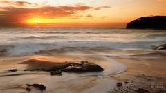 morning musings, South Durras NSW Australia (PC100257) (colourbycodes) Tags: beaches ocean landscapes seascapes eurobodalla nsw nature australia