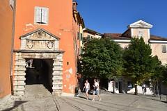 sDSC_7095 (L.Karnas) Tags: summer sommer juli july 2017 croatia hrvatska kroatien istrien istria istra labin albona