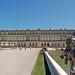 Chiemsee - Herrenchiemsee (14) - Schlosspark