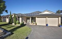 9 Mintbush Crescent, Worrigee NSW