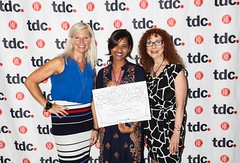 1-24 TDC 2017 Awards (Type Directors Club) Tags: tasnimatanzim risd beatricewarde scholarship monotype gwensteele carolwahler awards cooperunion fonts newyork nyc tdc type typedirectorsclub
