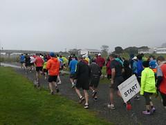 P1200853.JPG (Mark R Malone) Tags: lowerhutt newzealand parkrun