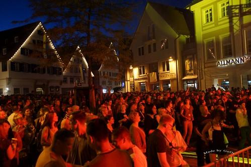 2017_07_16 Biberach Marktplatz 219