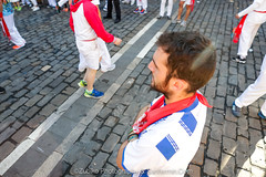 "Javier_M-Sanfermin2017120717007 • <a style=""font-size:0.8em;"" href=""http://www.flickr.com/photos/39020941@N05/35703407672/"" target=""_blank"">View on Flickr</a>"