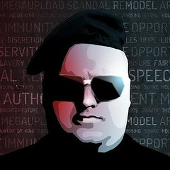 """Kim Dotcom: """"This in-depth analysis kills the entire Russian hacking narrative."""" /r/WikiLeaks https://twitter.com/KimDotcom/status/888544945316872193 https://twitter.com/KimDotcom/status/888544945316872193https://www.reddit.com/r/WikiLeaks/comments/6p0l30 (#B4DBUG5) Tags: b4dbug5 shapeshifting 2017says"""