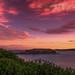 La Perouse sunset (Tonitherese) Tags: