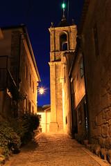 2017_07_13 (2) Melgaço (Carlos Filipe Bernardino - Portugal) Tags: canon eos 100d ef28mmf28 portugal melgaço arquitetura architecture noit night nuit