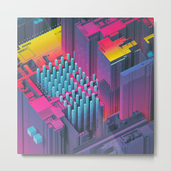 http://bit.ly/2tu63jQ (Society6 Curated) Tags: society6 art design creativity buy shop shopping sale apartment home decor sweet interior