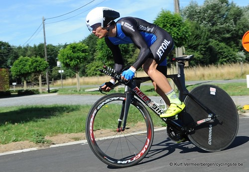 TT vierdaagse kontich 2017 (302)