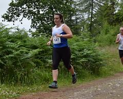 DSC_0551 (Johnamill) Tags: touroffife strathmiglo falkland lomond trail race johnamill