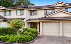 10/164 Albany Street, Point Frederick NSW