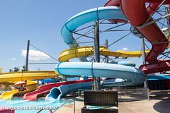 Raging Rapids Water Slides (WSDB) Tags: beechbendpark bowlinggreenkentucky bowlinggreen kentucky waterpark waterslide waterslides