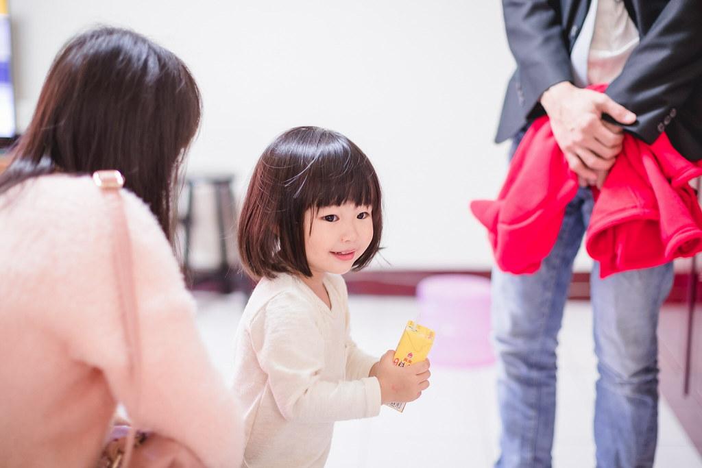 揚儒&筱萍_0063