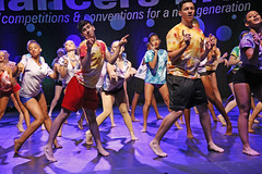 _CC_6822 (SJH Foto) Tags: dance competition event girl teenager tween group production