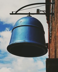 The Blue Bell Inn - Annan (garstonian11) Tags: pubs pubsigns realale scotland annan camra gbg2017