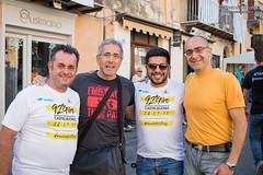 Castelbuono_pregara_2017-1-132