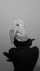 @aleffbernardesoficial ph/     #blackispower #blackispowerful  #blackisblack #negroslindos  #negros #poderoso #crespo #cresposim #cachosbra #homenscrespos #riodejaneiro  #brasil #model #love #blacks #blackmen #poderpreto #bichapreta #fashionart (Aleff Bernardes) Tags: poderpreto blacks blackmen blackispowerful homenscrespos brasil bichapreta love poderoso blackisblack negros blackispower riodejaneiro crespo fashionart cresposim negroslindos model cachosbra