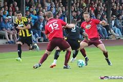 fb_14juli17_381 (bayernwelle) Tags: sb chiemgau svk sv kirchanschöring fussball fusball bayern bayernliga derby saison saisonstart feier landrat siegfried walch