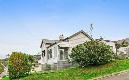 133 Shoalhaven St, Kiama NSW 2533