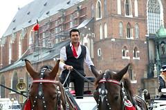 24_33022278694_o (Suriya Fan) Tags: suriya surya samantha 24 24movie tamil movie movies kollywood