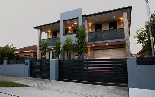 135 Cumberland Road, Auburn NSW