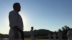 2017_kyokushinhellas_summercamp_1621