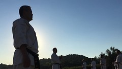 2017_kyokushinhellas_summercamp_1616