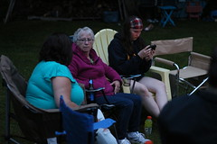 Family Weekend 2017 (Exit Zero Photography) Tags: kelly mercer kellymercer exitzero halifax novascotia tantallon