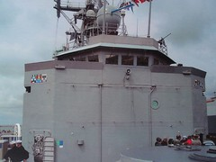"USS Elrod 8 • <a style=""font-size:0.8em;"" href=""http://www.flickr.com/photos/81723459@N04/35830494581/"" target=""_blank"">View on Flickr</a>"
